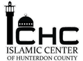 Islamic Center of Hunterdon County